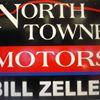 Northtowne Motors
