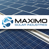 Maximo Solar Industries thumb