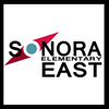 EAST at Sonora Elementary