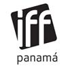 IFF Panama