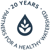 Chagrin River Watershed Partners, Inc.