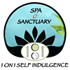 1 on 1 Self Indulgence Spa