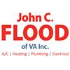John C. Flood