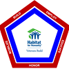 Defiance County Habitat for Humanity
