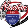 Newton Convention & Visitors Bureau