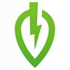 EcoDirect Inc