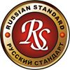 Russian Standard, Inc. & Sova Magazine