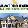 Advanced Energy Services
