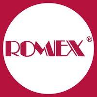 ROMEX CANADA