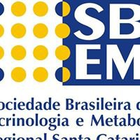 SBEM Santa Catarina
