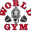 World Gym Mississauga