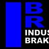 Industrial Brake Reliners