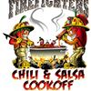 Indian River County Firefighters' Chili and Salsa Cookoff