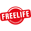 FREELIFE Outdoorsport