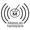 MatesLab Hackspace
