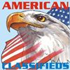 American Classifieds Thrifty Nickel Tallahassee, Fl