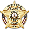 Bland County Sheriff's Office
