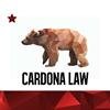 Cardona Law