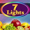 7lights.net - 7 Lights Nutrition and Wellness