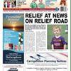 The Carrigdhoun Newspaper