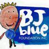 BJ Blue Foundation Inc