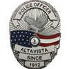 Altavista Police Department