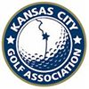 Kansas City Golf Association (KCGA)