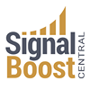 SignalBoost Central