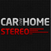 Car and Home Stereo Ltd