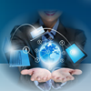 ProServ Business Systems