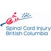 Spinal Cord Injury BC