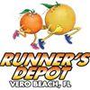 Runners Depot Vero Beach, FL