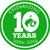 Colorado Stoneworks Landscaping LLC