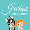 JC photo books
