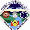 New River Valley Water Rescue And Recovery Association