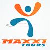 MaxxiTours Viagens e Experiencias