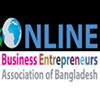 Online Business Entrepreneurs Association of Bangladesh - OBEAB