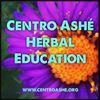 Centro Ashé Community Herbal Center