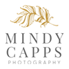 Mindy Capps Photography