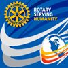The Rotary Club of North Atlanta