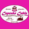 Cupcake Cabin