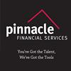 Pinnacle Financial Services