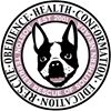 Southern Nevada Boston Terrier Rescue