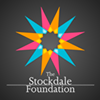 The Stockdale Foundation