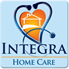 Integra Home Care