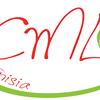 CML Tunisia الجمعية التونسية للوكيميا المزمنة ـ سرطان الدم