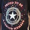 American Legion Auxiliary Juniors