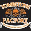 Tombstone Factory, LLC