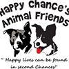 Happy Chance's Animal Friends