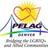 PFLAG Denver